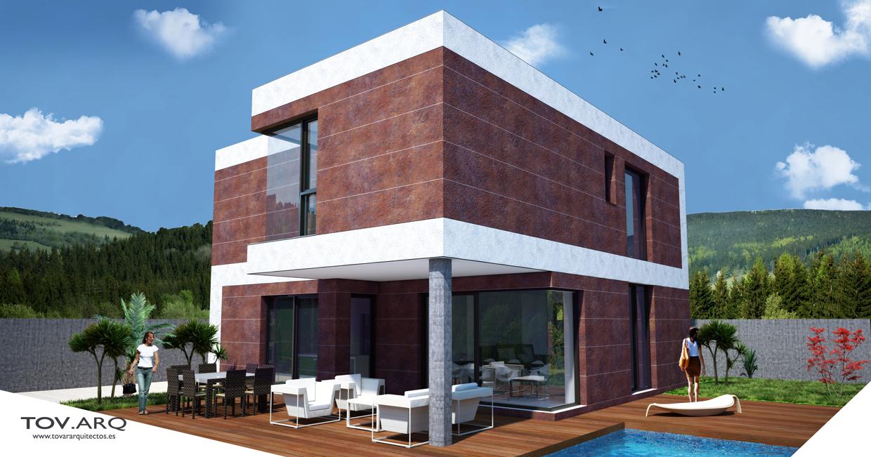 Casa Jiménez-Cánovas